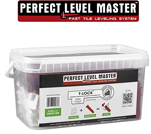 Perfect Level Master
